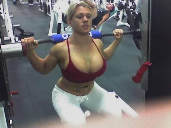 Disabled girl porn pics