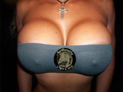Huge bra pictures
