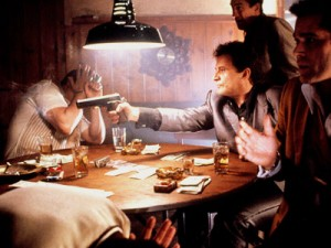 Goodfellas Joe Pesci