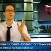 revoked-report-25