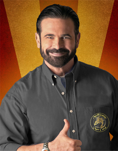 billy-mays-mancard