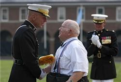 Lucas_JH_USMC_Medal_of_Honor_Flag_August_2006