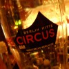 The Goldmans Bar @ The Circus Hostel, Berlin