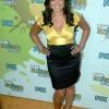 Glee's Tina Cohen-Chang