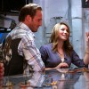 Josh Lucas and Jessica Biel Ateam Movie