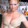 Brittany Snow Red Carpet