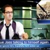 Revoked Report 22