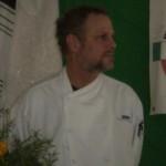 Profile picture of Dave Parrott